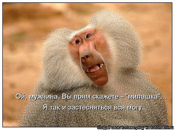 давайте посмеемся - Страница 5 X_49b61eea
