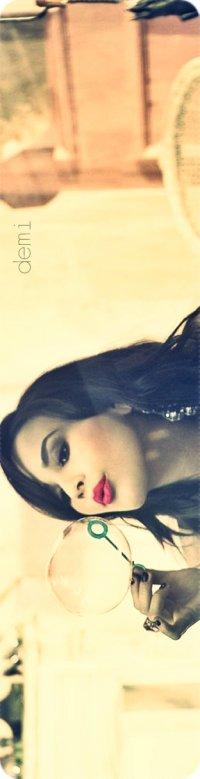Demi Demi, 20 августа 1992, Волгоград, id65902929