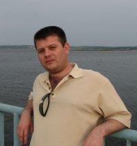 Роман Стародубцев, 20 марта , Киев, id68702425