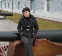 Елена Битковская, 4 марта , Кемерово, id78294039