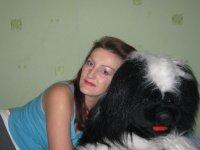 Наталья Волжская, 6 августа , Ульяновск, id90488974