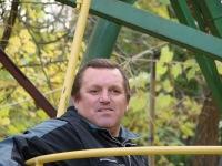Сергей Дучев, 16 октября , Феодосия, id101466642