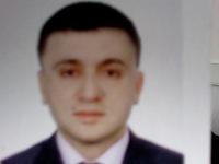 Эдуард Акимов, 14 августа , Москва, id102729424