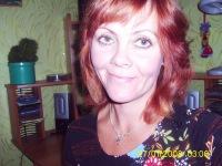 Ольга Новикова, 26 ноября , Пермь, id118987579
