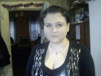 Анастасия Шамхалова, Махачкала, id125697502