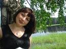 Олечка Кошутина. Фото №7