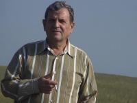 Евгений Ермолаев, id158769612