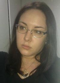 Наталья Барканова