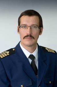 Сергей Ефремов, 23 ноября 1973, Нижний Новгород, id2917638