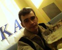 Денис Иванищев, 26 июня 1990, Москва, id74415599