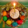 Великдень на Хортиці