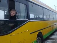 Владислав Маслихичев, 28 декабря 1995, Саратов, id113718822