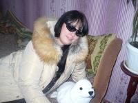 Наташа Аксёнова, 5 мая , Дятьково, id125840392