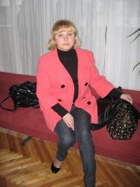 Людмила Денисенко, Киев, id141539171