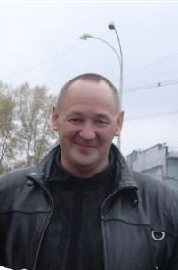 Валерий Сайфутдинов, 28 сентября , Ленинск-Кузнецкий, id155276712