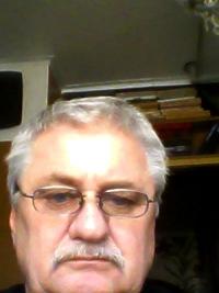 Николай Веселов, 17 декабря , Новочеркасск, id164041653