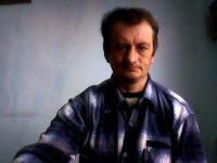 Николай Кудымов, 26 февраля 1971, Санкт-Петербург, id170495498