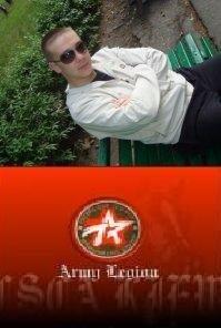 Антон Крутой, 28 января , Киев, id41565899