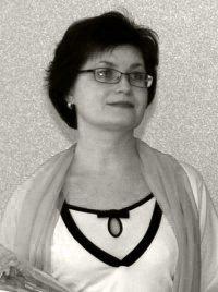Ольга Штерцер, 22 марта , Барнаул, id46454292