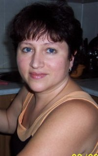 Любовь Золкина, 11 февраля , Запорожье, id66694961