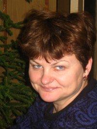 Ирина Вешкина, 20 июля , Санкт-Петербург, id96313084