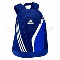 рюкзак сумка для обуви adidas.