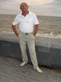 Василий Панченко, 11 мая 1974, Киев, id159571628
