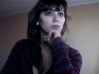 Вікторія Новіцька, 7 января , Ивано-Франковск, id171124643