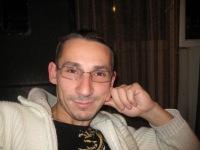 Илья Баранов, 1 июня 1991, Санкт-Петербург, id110966147
