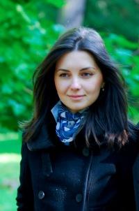 Анна Акопян, Анапа