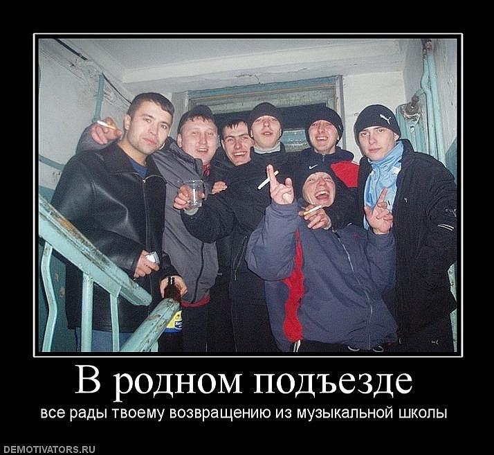 Наталья фатеева фото сейчас куртизану партизану давно