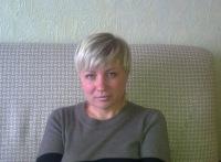 Марина Наумова, 12 июня , Магнитогорск, id20932746