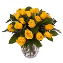 Read more. синие розы где купить в спб - AUTOJP-EKB.