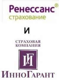 Ренессансстрахование Инногарант, 27 июля 1982, Казань, id68470580
