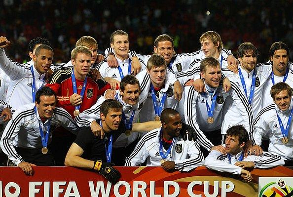 чемпионат англии по футболу 2014 2015 новости