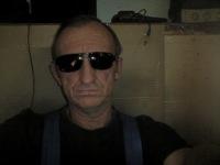 Сергей Овчаренко, 31 августа 1998, Кубинка, id105436162