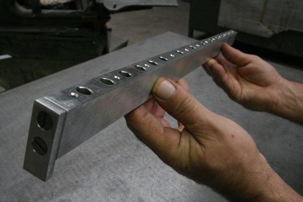Монтаж металлический сайдинг своими руками фото