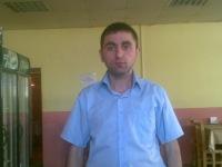 Мага Миралиев, 12 февраля , Чита, id117649556