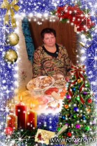 Елена Кокорева, 25 января , Орша, id124102467