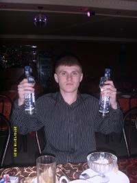 Эльбрус Махмудов, Тольятти, id125637693