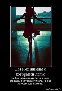 Вика Леонова, 5 февраля , Москва, id131384868