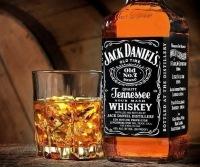 Jack Daniels, 9 июля 1998, Москва, id151110723
