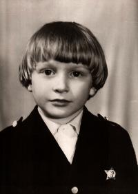 Юрий Anonimus, 3 октября 1987, Новосибирск, id153204375
