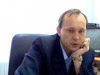 Евгений Орешкин, 3 февраля , Нижний Новгород, id165428781