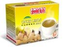...кухни: Имбирный быстрорастворимый напиток GOLD KILI, с лимоном, 220г...