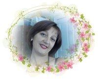 Валентина Кучер, 14 июля 1994, Червоноармейск, id68754709