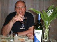 Юра Алферов, 28 июля 1997, Магнитогорск, id69106773