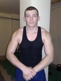 Алексей Курбан, Пинск