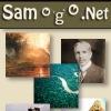 Книга рекордов Гиннеса отдыхает. Samogo.Net