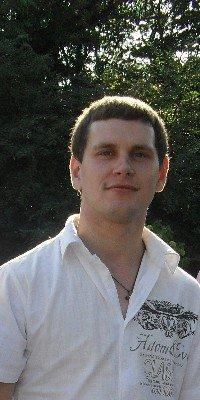 Сергей Дикий, 8 июля 1992, Хмельницкий, id100256077